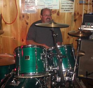 Drum Lessons by JJ Snow in Butler, Pennsylvania